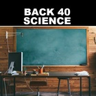 Back 40 Science