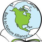 Back to Nature Alliance