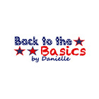 Back to the Basics by Danielle