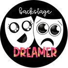 Backstage Dreamer