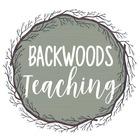 Backwoods Teaching