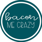 Bacon Me Crazy in 2nd