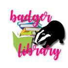 Badger Library