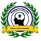 Badging For Education