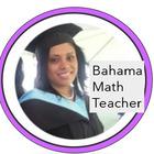 BahamaMathTeach