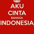 Bahasa Kita