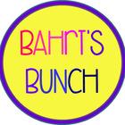 Bahrt's Bunch