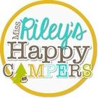 Bailey Riley