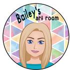 Bailey's Art Room