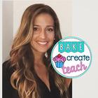 Bake Create Teach