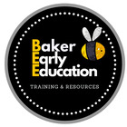 Baker Early Education