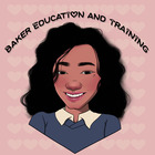 Baker Education and Training
