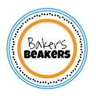 Baker's Beakers