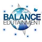 BALANCE Edutainment