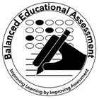 Balanced Educational Assessment