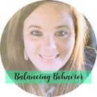 Balancing Behavior