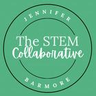 BalancingItAll