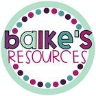 Balke's Resources