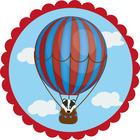 BalloonandBadger