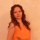 Balykina Olena