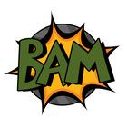 BAM Biology Art Math