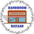 Bandroom Bazaar