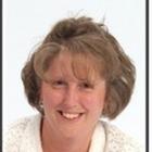 Barb Newitt