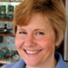 Barbara Bureker