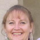 Barbara Eastman