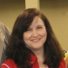 Barbara Kilkenny