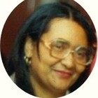 Barbara Saleem