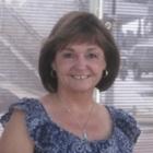 Barbara Saul