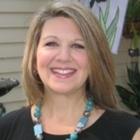 Barbara  Stratton