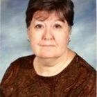 Barbara Yardley