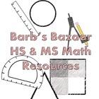 Barb's Bazaar