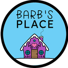 Barb's Place