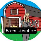 Barn Teacher