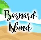 Barnard Island