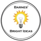 Barnes' Bright Ideas