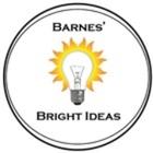Barnes' Bright Ideas