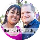 Barnhart University