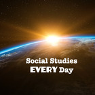 Bartsch Inspirations