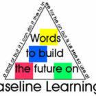 Baseline Learning