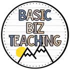 Basic Biz Teaching