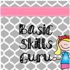 Basic Skills Guru