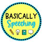 Basically Speeching