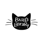 Basil's Library