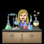 Bates Science