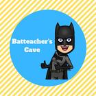 Batteacher's Cave