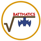 Battmatics